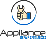 appliance repair conroe, tx