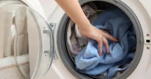 Appliances Service Conroe