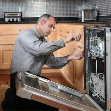 Kitchen Appliances Repair Conroe